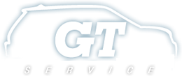 GT Service